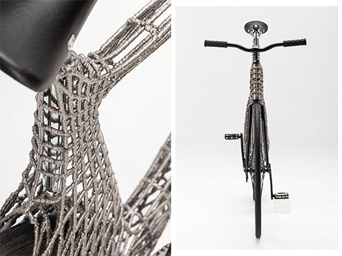 This+Steel+Bike+Frame+Was+3D+Printed+with+a+Robotic+Welding+Arm  - PopularMechanics.com