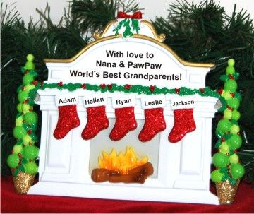 22 best Christmas Ornaments images on Pinterest  Christmas
