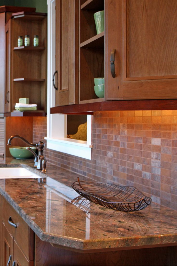 Marble counters amp flat panel cabinets in portland or zillow digs - Choose Surfaces That Are Easy To Clean And Care For Solid Surfacing Such As And Is A Great Option
