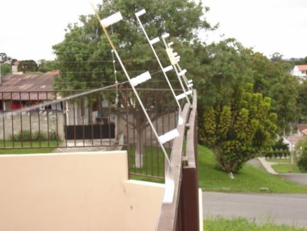 1316032777_68927896_1-Fotos-de-Eletrica-Residencial-e-Seguranca-Eletronica-Cerca-eletrica-Alarmes