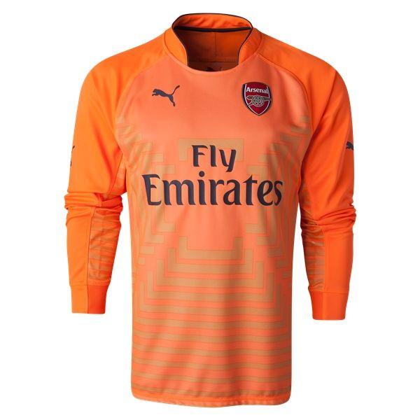 dc79a0001 sweden 33 arsenal fc petr cech youth jersey light blue navy puma away short  shirt soccer c660f ce1be  where to buy arsenal 1415 ls home keeper soccer  jersey ...