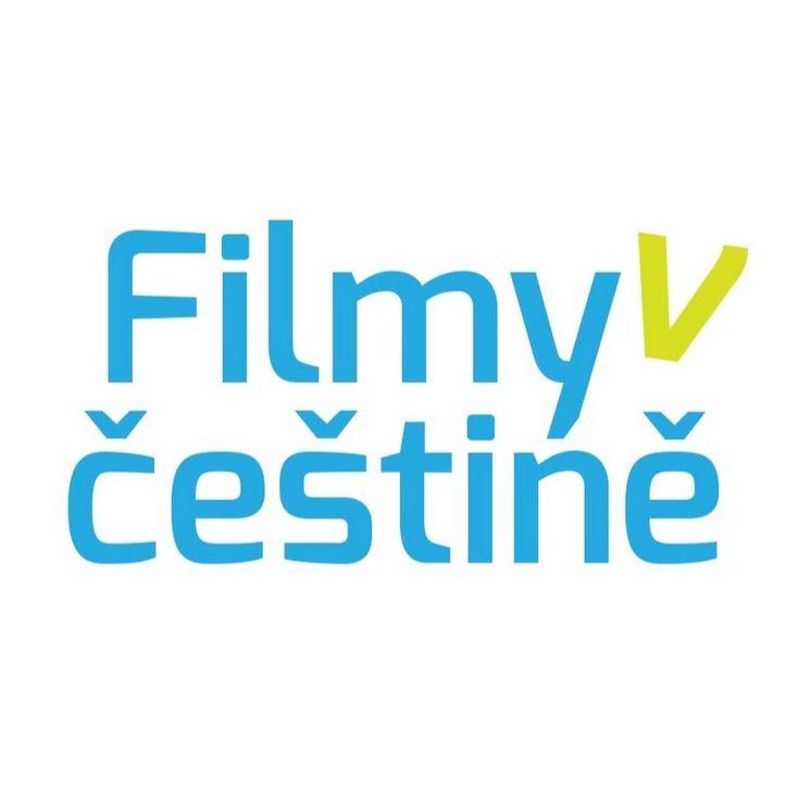 Každý týden nahrávám zdarma minimálně jeden film v češtině. Sháním si k filmům povolení, abych je mohl bez problémů na YouTube nahrát a nebyly blokovány, tak...