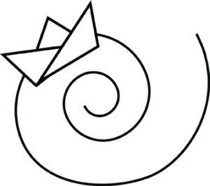 seaofcalm.com logo
