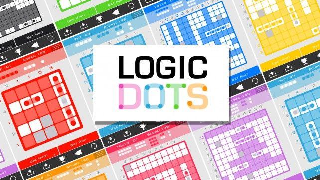 mobile puzzle games - Поиск в Google