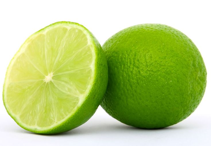 9 Maneiras de usar o limão!!!  :)