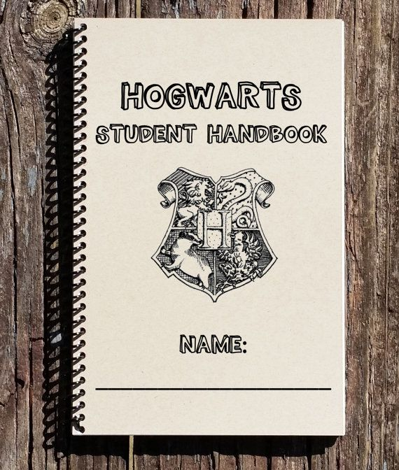 Hey, I found this really awesome Etsy listing at https://www.etsy.com/listing/224272016/harry-potter-inspired-notebook-harry