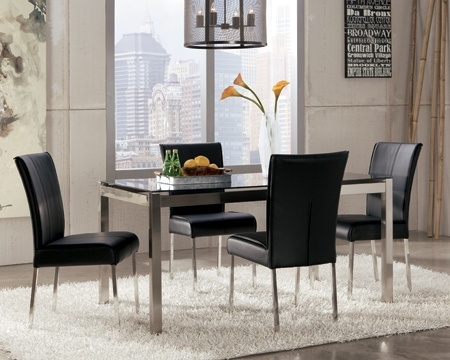 11 best Dining Room images on Pinterest | Dining room sets, Dining ...