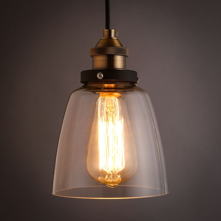 51 Best Images About Diy Vintage Lights On Pinterest