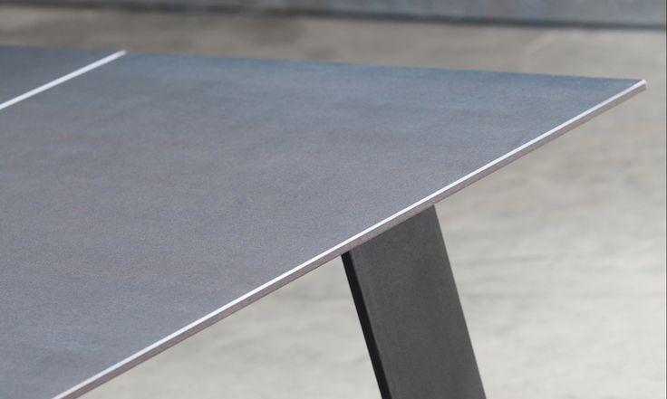 TRISS, Fabriquant de mobilier contemporain haut de gamme