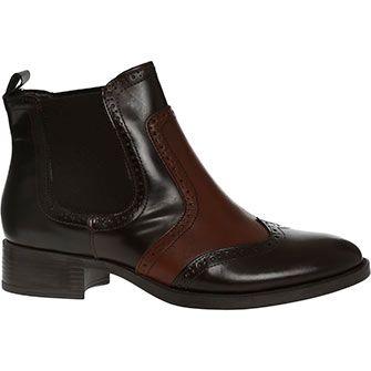 ted baker shoes tk maxx polska online grade