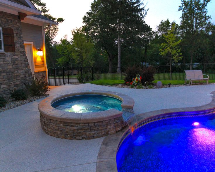 21 Best Pool Color Images On Pinterest Swimming Pool