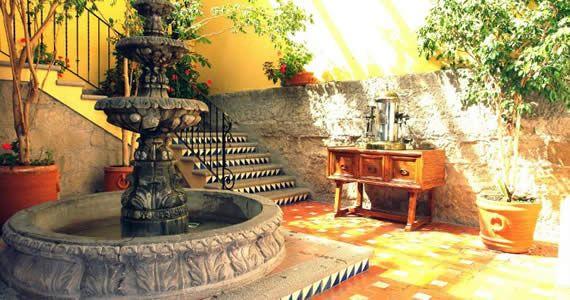 Haciendas Mexico | Hacienda del Molino, Haciendas en Puebla, Hacienda en México.