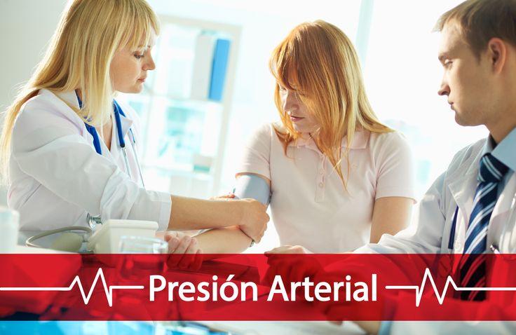#PresiónArterial   Quieres saber ¿Cómo se mide la presión? ¡Visítanos! ➔http://akademeia.ufm.edu/home/?page_id=2132&idvideo=Y04TK_H8NtI&idcourse=2729 #MejoraTuSalud Facultad de Medicina, UFM