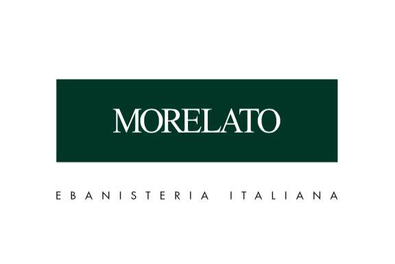 Morelato Ebanisteria Italiana è il marchio che contraddistingue la nostra produzione
