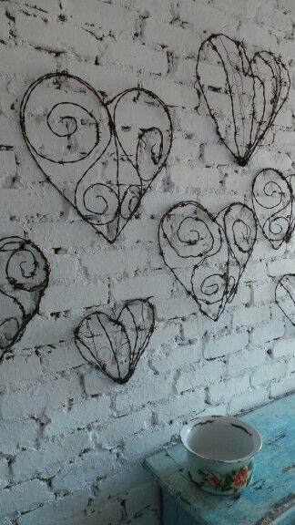 Love is... a day at Zau Spa in Cullinan / Gauteng