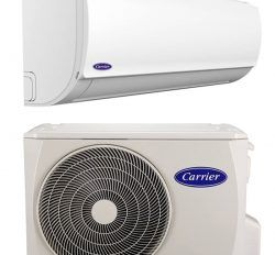Carrier Ac price in bangladesh, Carrier Ac 1 Ton price in Bangladesh