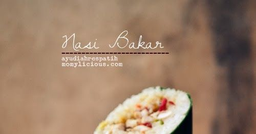 Food photography, cake, cookies and Indonesian food.
