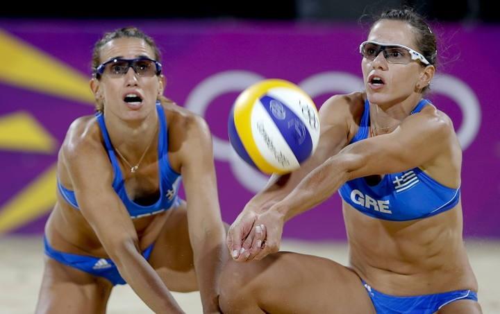 Segundo día de Juegos Olímpicos Londres 2012 - RTVE.es