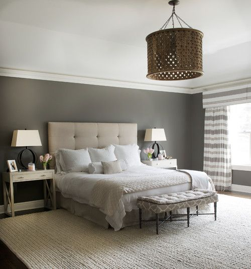 2017 Paint Color Forecasts and Trends  Bedroom PhotographyTransitional. Best 25  Transitional bedroom ideas on Pinterest   Transitional