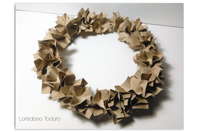 #paper #jewellery #gioielli di #carta