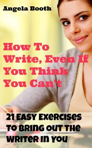 binaural beats essay checker