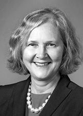 """Elizabeth H. Blackburn - The Nobel Prize in Physiology or Medicine 2009 was awarded jointly to Elizabeth H. Blackburn, Carol W. Greider and Jack W. Szostak """"for the discovery of how chromosomes are protected by telomeres and the enzyme telomerase""""."""