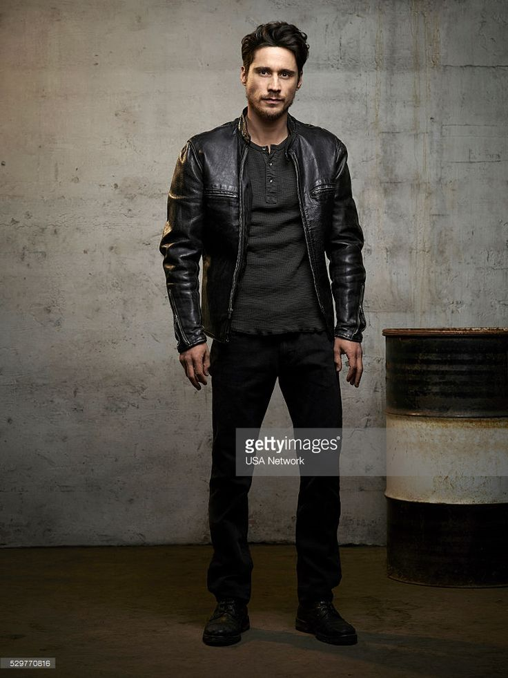 """USA Network's """"Queen of the South"""" - Season 1   Getty Images"""