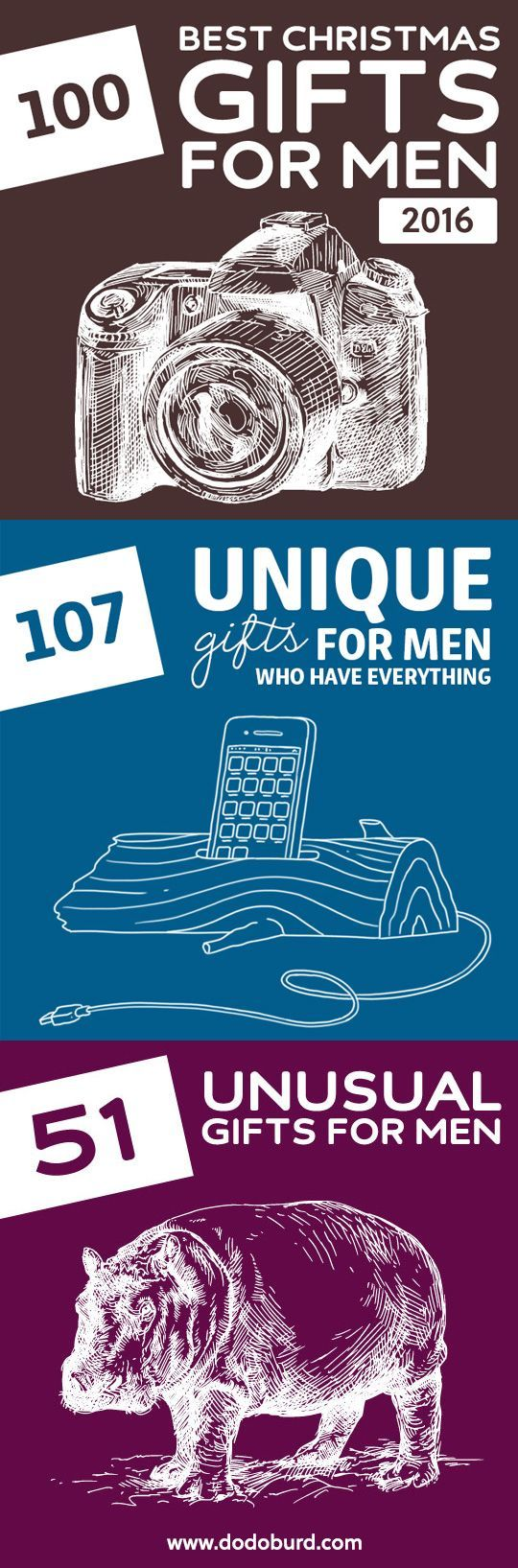 Love this! >> Save this to get one of the best concepts for probably the most distinctive presents for males! I had all the time...