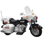 Kid Motorz Police Motorcycle Battery Powered Riding Toy $266.99