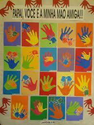 Resultado de imagem para Mural escolar dia dos pais
