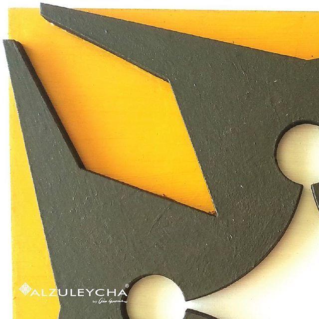 #Alzuleycha bright #colors to light up your #home.  <<♡>><<♡>><<♡>><<♡>>  #interiordesign #interior #interiorandhome #instadecor #inredning #decor #decorationideas #decoraçãodeinteriores #decoracão #design #decoraddict #Portuguesedesign #portuguesebrand #homedecor #homestyle #yellow #yellowdecor #white