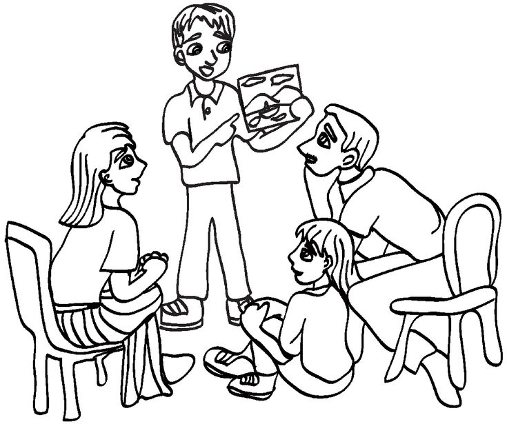 Family Home Evening - Tips and Tricks: Family Homes, Family Home Evening, Family Kids Ideas, Photography Galleries, Tips And Tricks, Families Fun, Families Clipart, Families Home Evening, Church Families