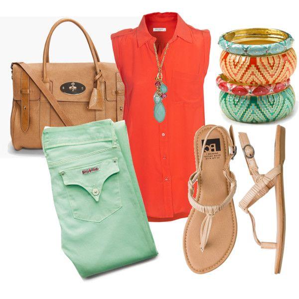 "Colors: Colour, Color Blocking, Fashion, Vacation, Style Looks, Color Combos, Color Schemes, Style V 2, 39 """