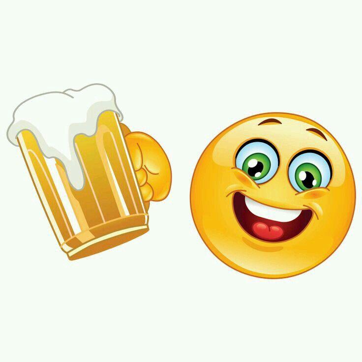 Cheers funny emoji faces funny emoji smiley