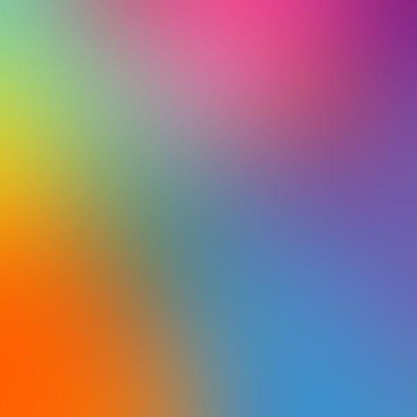 Get hd wallpaper - Color gradation wallpaper ...