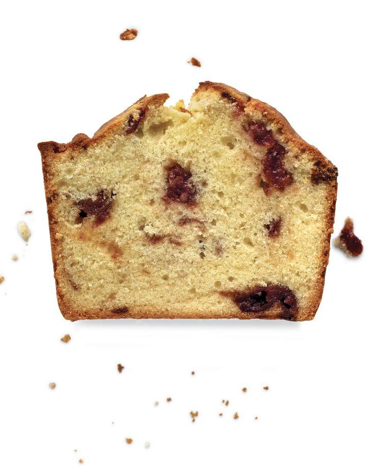 Cherry preserves pound cake recipe cake recipes