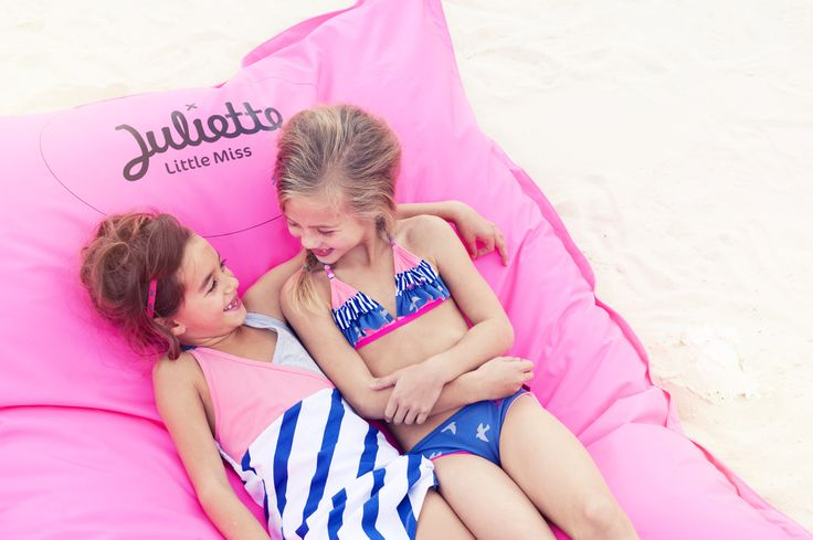 Little Miss Juliette Summer 2013 | PR4Kids (pr4kids.nl/littlemissjuliette)