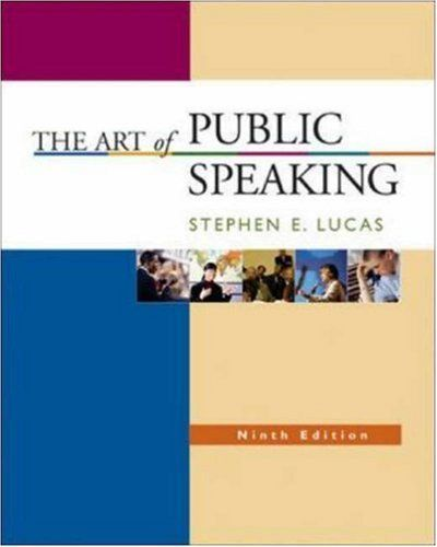 Bestseller Books Online The Art of Public Speaking with Learning Tools Suite #masterpublicspeaking #theartofpublicspeaking