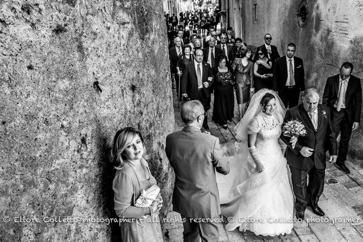 All about... SICILY!!!  Foto matrimoni in Sicilia