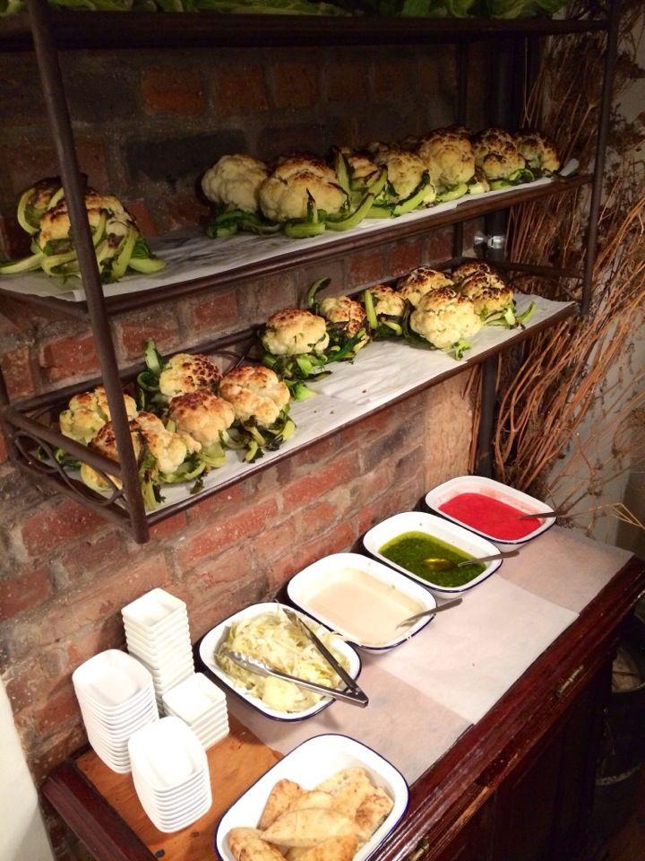 Restaurant Ouvert Le Dimanche Non Stop