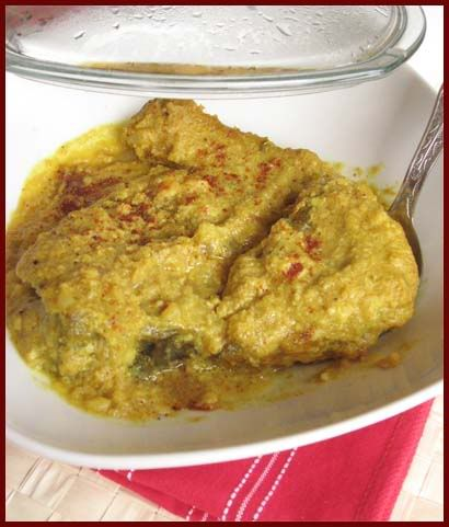 75 best indian fish recipes images on pinterest indian fish bong moms cookbook rui maacher dumpukht fish dumpukht forumfinder Choice Image