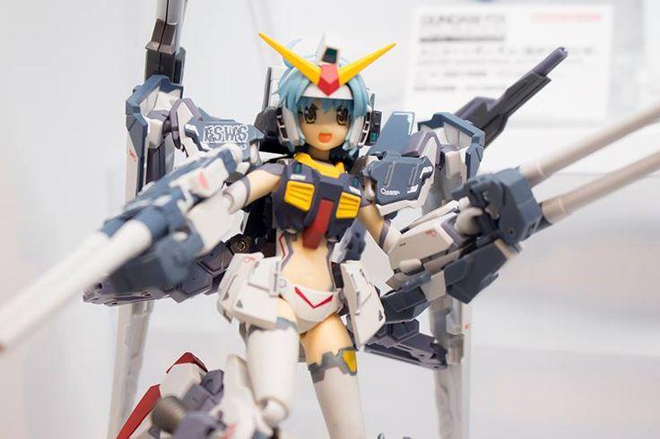 http://gundamguy.blogspot.com/2016/05/armor-girl-project-agp-ms-girl-full_20.html