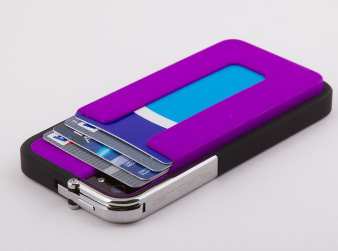 credit card for iphone 164 best images about card carrying iphone cases on 13913