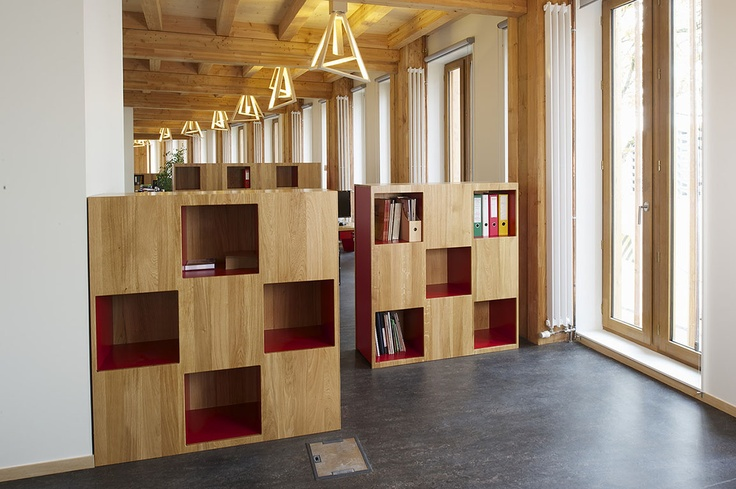 meuble de rangement recto verso daney factory philippe daney blandine didry fabricants. Black Bedroom Furniture Sets. Home Design Ideas