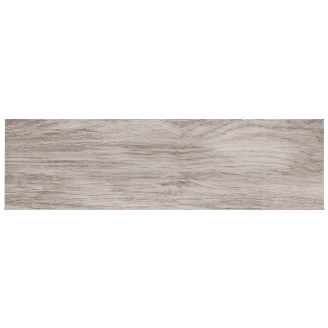 "basement floor ""Wood"" Porcelain Tile"