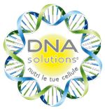 http://www.dna-solutions.it/IAI002/home