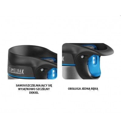 CamelBak Kubek Termiczny Forge™ 16 Ghost Berry https://pulcino.pl/camelbak/231-camelbak-kubek-termiczny-forge-16-ghost-berry.html