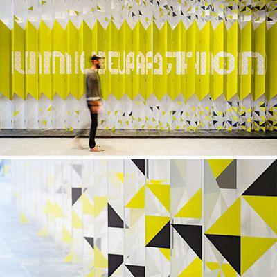 Design Feast   Designer's Quest(ionnaire)   Heather Noddings