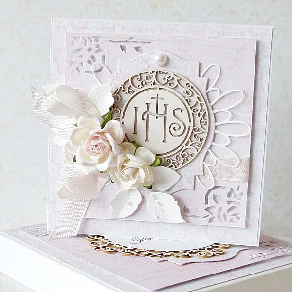 #polandhandmade, #cards, #scrapbooking