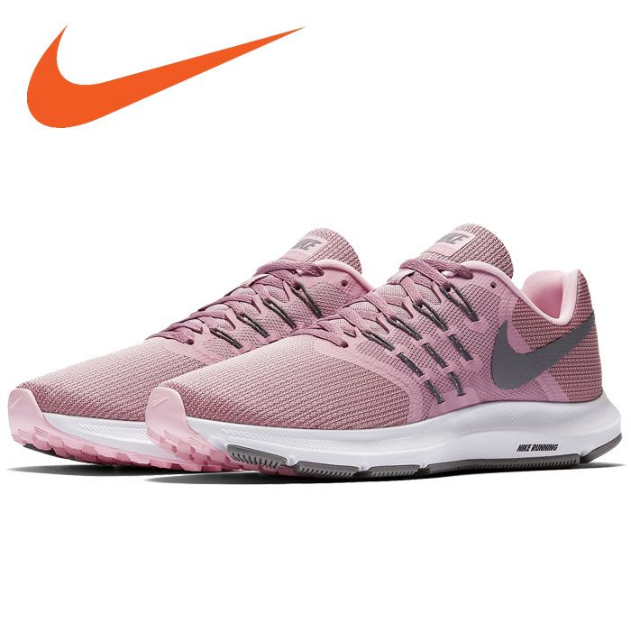 Annexsports: Nike Women Orchid Swift